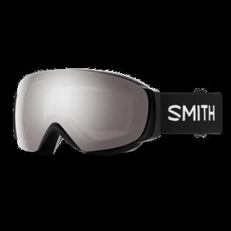 Smith Smith I/O Mag S (Asian Fit)