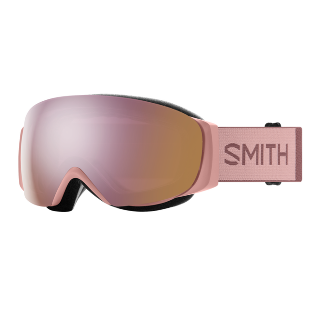Smith I/O Mag S (Asian Fit)