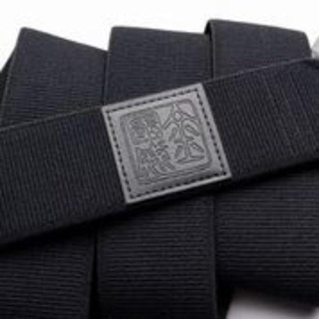 Arcade Illusion Jimmy Chin Collab Belt