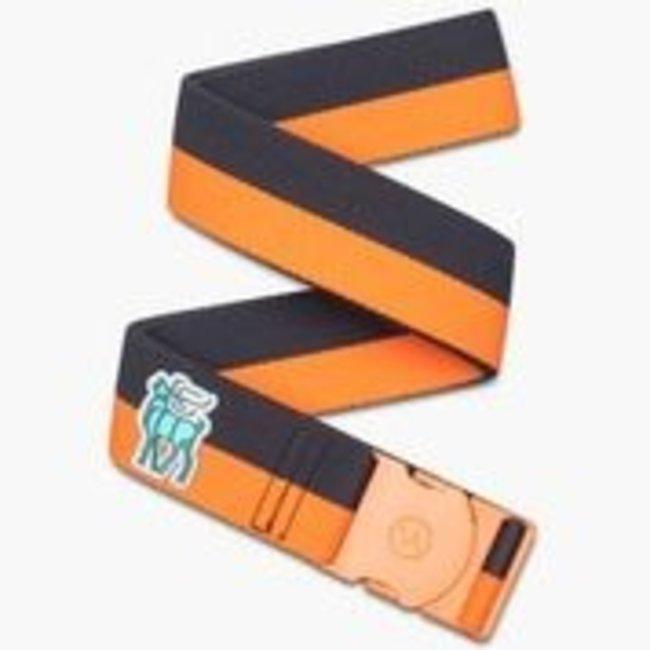 Arcade Rambler Belt