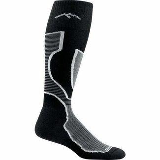 Darn Tough Darn Tough Outer Limits Padded Light Cushion Ski Socks -Men's