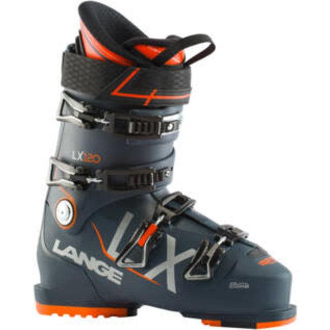 Lange LX 120 2022