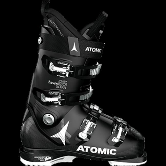 Atomic Hawx Ultra 85 2022 - Women's