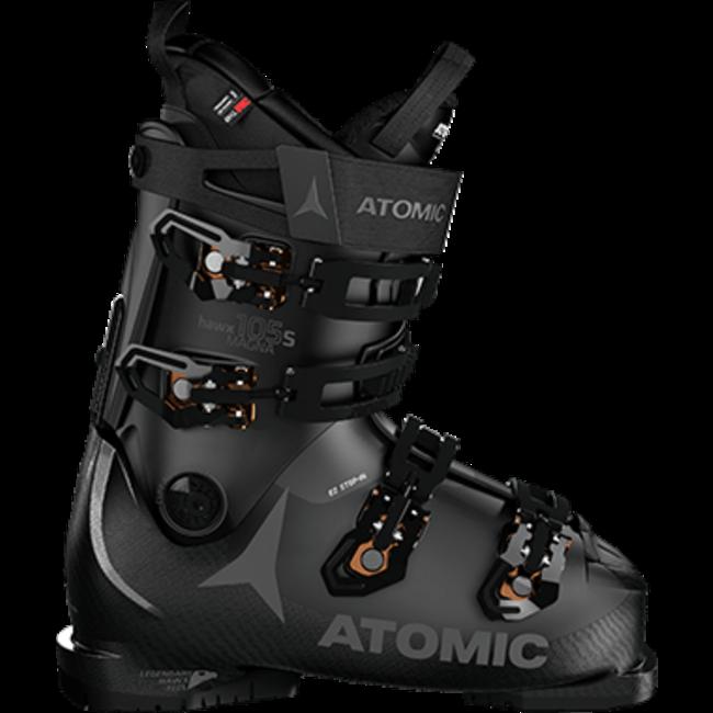 Atomic Hawx Magna 105 S GW 2022 - Women's