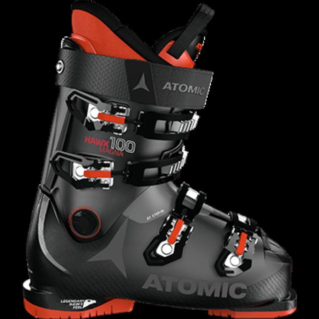 Atomic Hawx Magna 100 2021