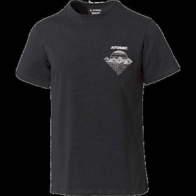 Atomic Alps Bent Chetler T-Shirt
