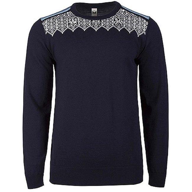 Dale of Norway Lillehammer Sweater - Men