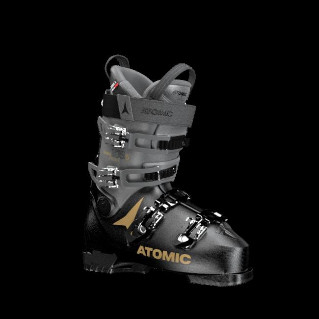Atomic Hawx Prime 105 S G 2022 - Women's