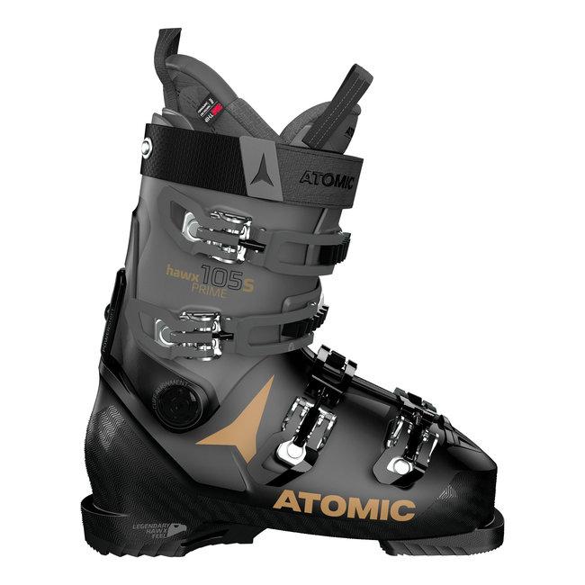 Atomic Hawx Prime 105 S W 2021 - Women's