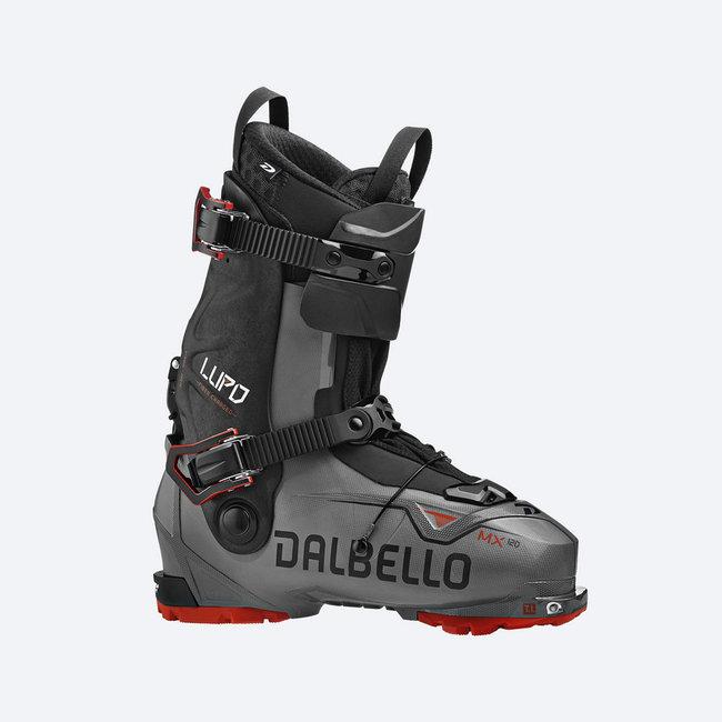Dalbello Lupo MX 120