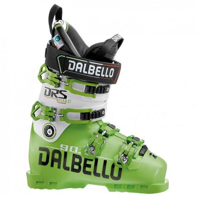 Dalbello DRS 90 2019 - Junior