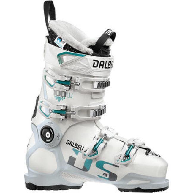 Dalbello DS AX 100 2020 - Women's