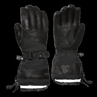 Kombi Kombi Summit Glove - Junior