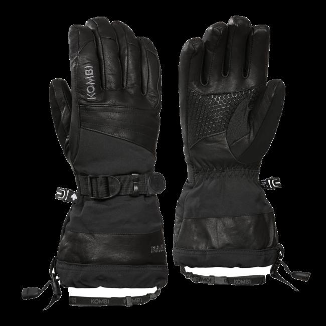 Kombi Summit Glove - Junior