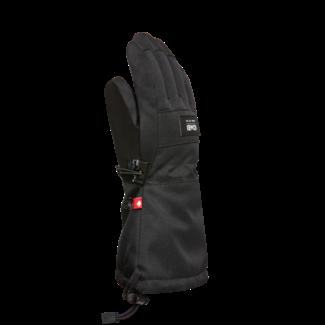 Kombi Kombi Downhill Glove - Junior