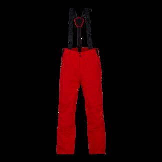 Spyder Spyder Bormio Pant - Men's