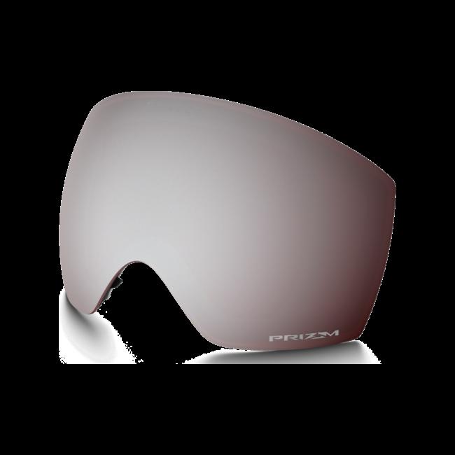 Oakley Flight Deck L Replacment Lens