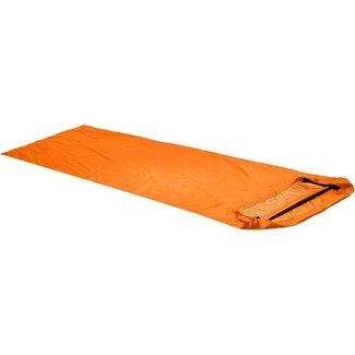 Ortovox Ortovox Single Gemini bivy bag