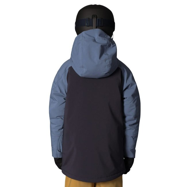 Orage Sutton Jacket - Boy's
