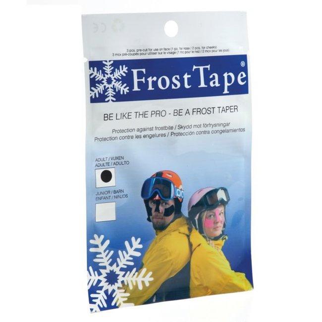 Frost Tape Pe-Cut Set