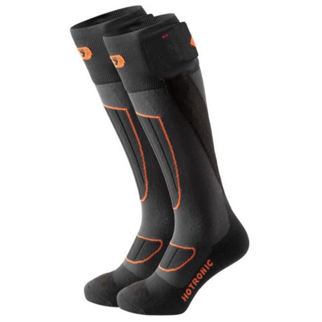 Hotronic Heat Socks Surround Comfort