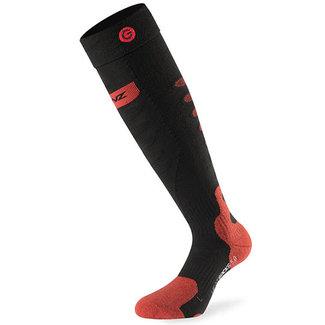 Lenz Lenz Heat Socks 5.0 (Lithium Pack rcB 1200 sold separately)