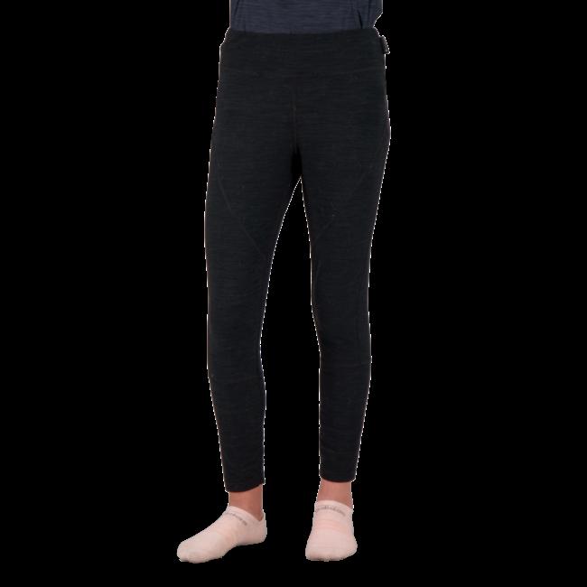 Obermeyer Courtnay Legging - Girl's