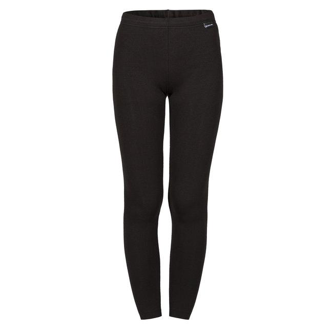 Newland Basic Legging DHtech400 - Women's