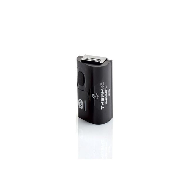 Thermic 1700 BT single battery