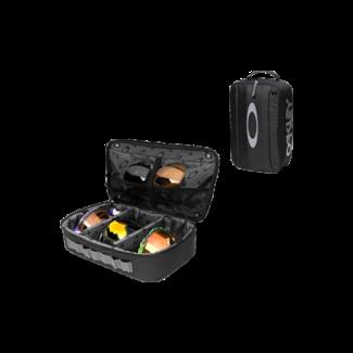 Oakley Oakley Multi Unit Case