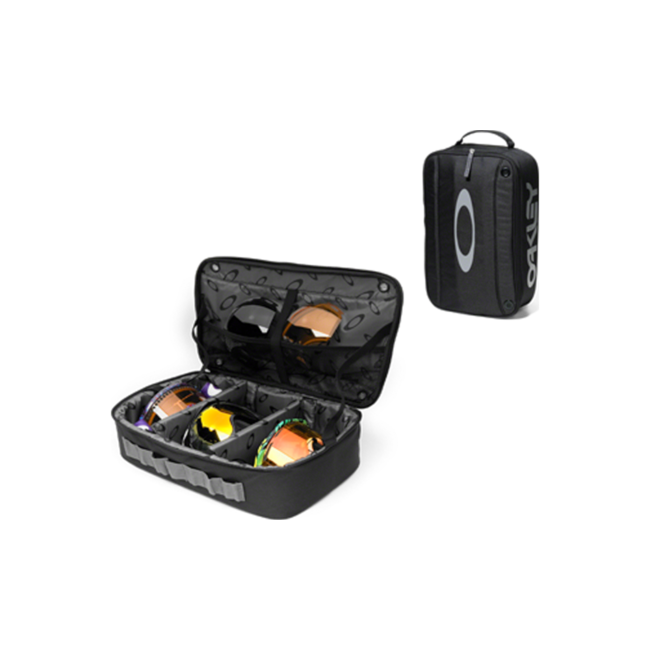 Oakley Multi Unit Case
