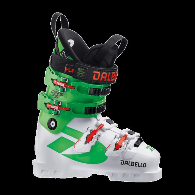 Dalbello DRS 75 2022 - Junior
