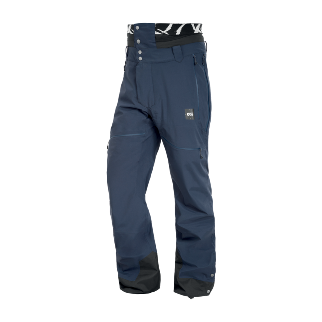 Picture Naikoon Pant - Men's