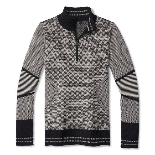 Smartwool Dacono Half-Zip Sweater - Men's