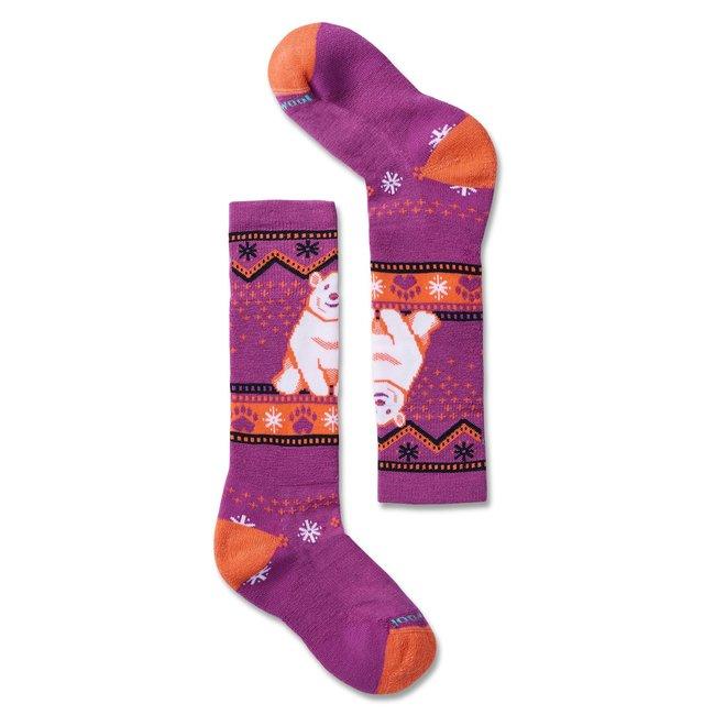 Smartwool Wintersport Socks - Junior