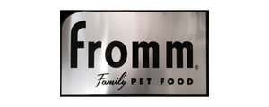 Fromm Family Pet Food