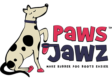 Paws Jawz