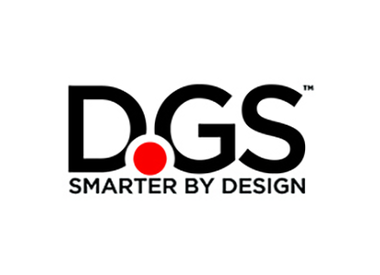 D.GS Pet Products