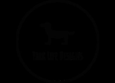Park Life Designs