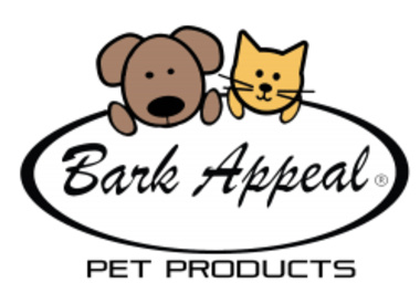 Bark Appeal Inc.