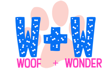 Woof + Wonder Co.