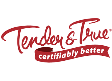 Tender & True Pet Nutrition