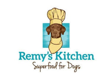 Remy's Kitchen