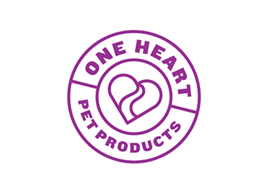 One Heart Pet Products