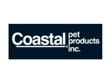 Coastal Pet Products