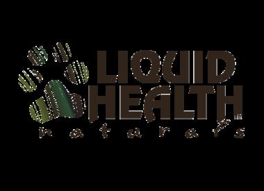 Liquid Health Pets