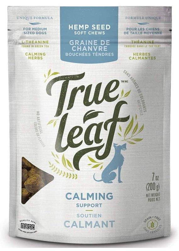 True Leaf True Leaf Calming Support Dog Chews