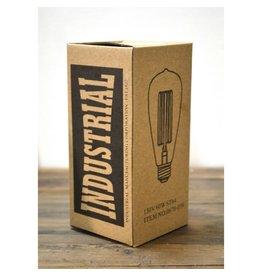 Ampoule vintage 60 watts