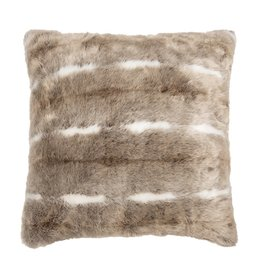 Coussin - Bunny