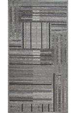 Tapis Esterno Urban Silver (2 x 4)